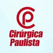 Cirúrgica Paulista