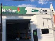 Carlitos Autocenter