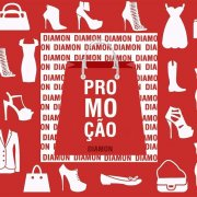 DIAMON - Roupas, Confecções femininas, Sapatos, Bolsas, Cintos