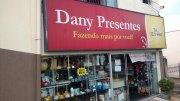 Dany Presentes