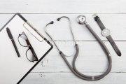 Dra. Alexandra Haikel Zayed  ( Pediatra e Neonatologia )