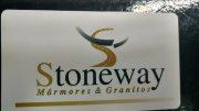 Stoneway Mármores & Granitos