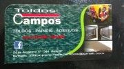 Toldos Campos