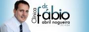 Clinica Dr.Fábio Abril Nogueira
