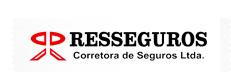 Resseguros